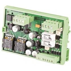 XCA1031 - Общий многозонный модуль