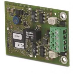 FN2001-A1 - Сетевой модуль (SAFEDLINK)