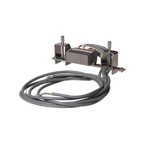 FCA2014-A1 - Набор кабелей (связь)
