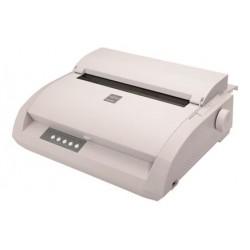DL3750+ - Матричный принтер внешний