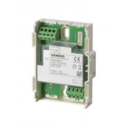 FCA1209-Z1 - Output module (230 В)
