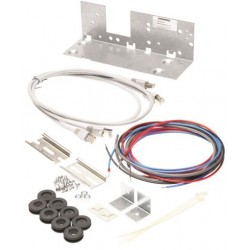 FHA2029-A1 - Монтажный набор для корпуса (Комфорт)