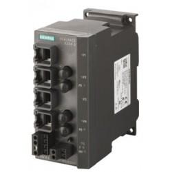 FN2008-A1 - Коммутатор для сети Ethernet