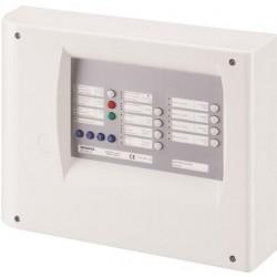 XC1001-A - Панель пожаротушения (Стандарт)
