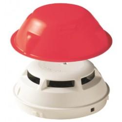 OP720 - Оптический дымовой извещатель