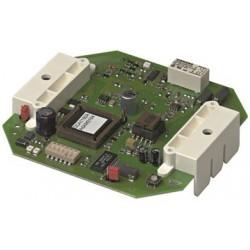 DCA1192A - Электронный блок для DC1192