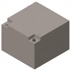 FA2007-A1 - Аккумулятор (12 В, 45 Ач, VDS)