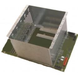 FCA2007-A1 - FCA2007-A1 Каркас (2 слота)