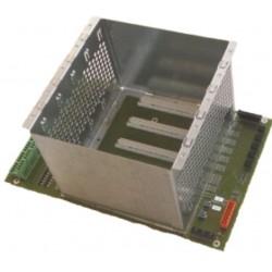 FCA2008-A1 - Каркас для плат (5 слотов)