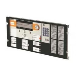 FCM7205-Y3 Доп. рабочий компонент (1 x свет.диод индикаторы)