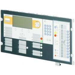 FCM7206-H3 Рабочая станция (EVAC)
