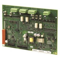 FCI2010-A1 - Периферийная панель (1 шлейф)