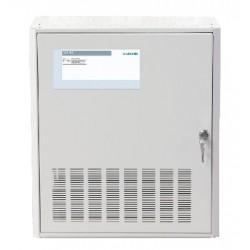 AC5162Набор с центральным контроллером в корпусе