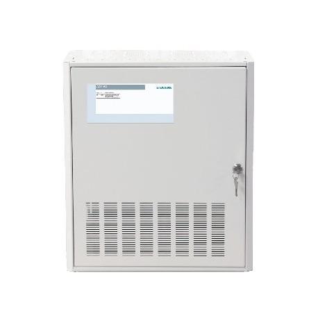 AC5162 Набор с центральным контроллером в корпусе