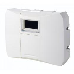 AC5200 Сетевой контроллер Lite