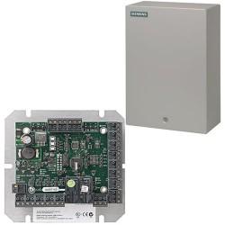 ADD5190 Интерфейс двух считывателей в мет. шкафу