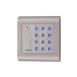 AR6182-MX Считыватель карт