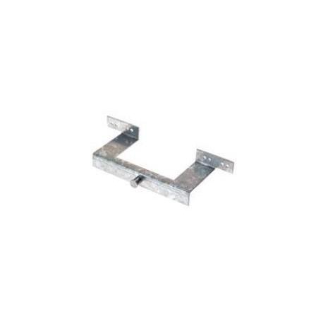 ASK73.1, Кронштейн для модуля электропитания