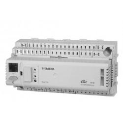 RMU730B-2, Универсальный контроллер, 3 контура регулирования