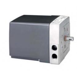 SQM10.16502, Привод клапана