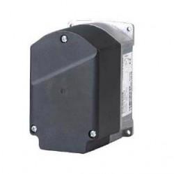 SQM45.295A9, Привод клапана воздушной заслонки