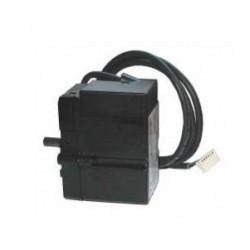SQN14.170B9, Привод клапана