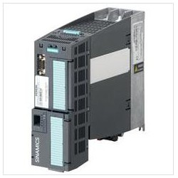 G120P-1.5/32B, Частотный преобразователь