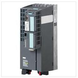 G120P-15/32A, Частотный преобразователь, 15 кВт, фильтр A, IP20