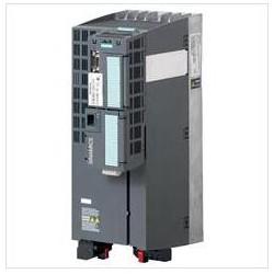 G120P-18.5/32A, Частотный преобразователь, 18,5 кВт, фильтр A, IP20