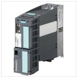 G120P-3/32B, Частотный преобразователь