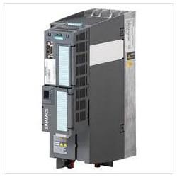 G120P-7.5/32A, Частотный преобразователь, 7,5 кВт, фильтр A, IP20