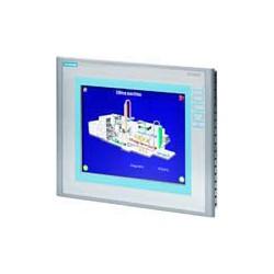 6FL4303-2CA11, Сенсорная панель