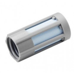 AQF3101 , Фильтр для датчика влажности
