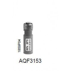 AQF3153, Сервисный комплект