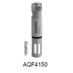 AQF4150, Сменная головка для измерителя с проверочным сертификатом