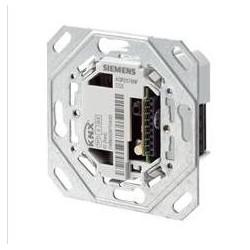 AQR2570NF, Базовый модуль для датчиков AQR25xxx