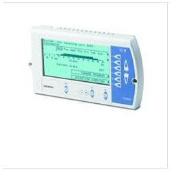 PXM20-E , Панель оператора с BACnet/IP