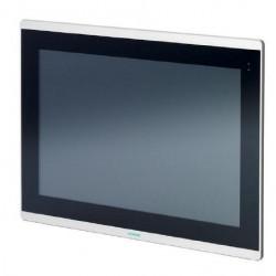 PXM50, 15.6-дюйм. сенсорная панель