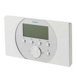 QAX903, Центральный квартирный модуль HVAC