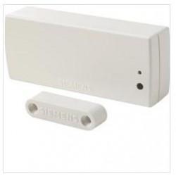 5WG32603AB11, Беспроводной оконный/дверной контакт, титаново-белый